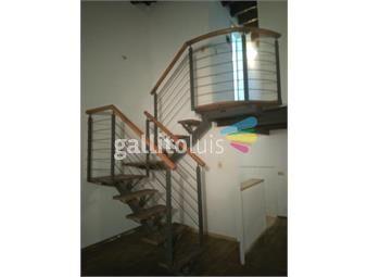 https://www.gallito.com.uy/apartamento-en-avenida-reciclaje-y-posibilidad-de-compra-inmuebles-15917352