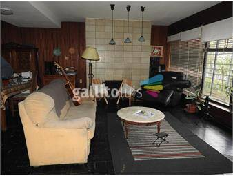 https://www.gallito.com.uy/casa-en-2-plantas-proxa-rambla-inmuebles-15917636