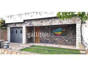 https://www.gallito.com.uy/oferta-casa-barbacoa-gran-fondo-actualmente-alquilada-inmuebles-15924261