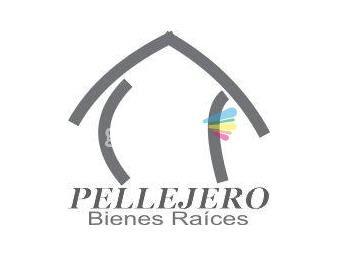 https://www.gallito.com.uy/busco-alquiler-casa-malvin-buceo-2-dorm-xa-cliente-concreto-inmuebles-13964679