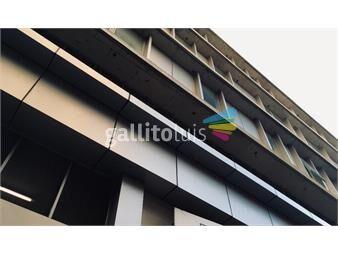 https://www.gallito.com.uy/oficina-a-estrenar-a-metros-de-plaza-matriz-inmuebles-15926352