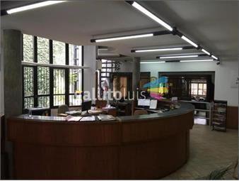 https://www.gallito.com.uy/no-se-la-pierda-ideal-clinica-medica-o-todo-tipo-de-empresa-inmuebles-15930929