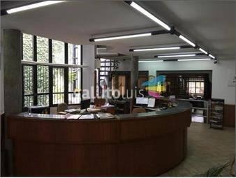 https://www.gallito.com.uy/no-se-la-pierda-ideal-clinica-medica-o-todo-tipo-de-empresa-inmuebles-15930934