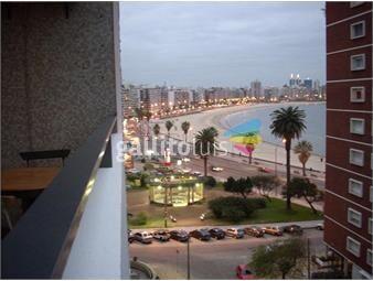 https://www.gallito.com.uy/apartamento-vista-playa-plaza-gomensoro-3d-2baños-tza-100m2-inmuebles-17872245
