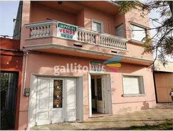 https://www.gallito.com.uy/casa-de-gran-estilo-de-3-dorm-garage-fdo-pasaje-lateral-inmuebles-15931127