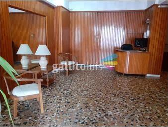 https://www.gallito.com.uy/venta-centro-1-dormitorio-categoria-inmuebles-15934593