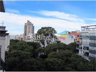 https://www.gallito.com.uy/av-brasil-y-ellauri-150-m²-gran-terraza-vista-despejada-inmuebles-15934704