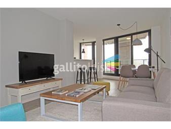 https://www.gallito.com.uy/estrene-apartamento-de-2-dormitorios-en-la-blanqueada-inmuebles-15936621