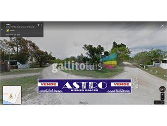 https://www.gallito.com.uy/terreno-alto-con-construcciones-inmuebles-15936735