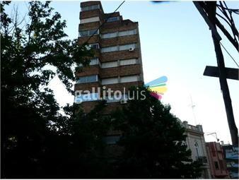 https://www.gallito.com.uy/dueño-piso-10-con-gran-vista-inmuebles-15936973