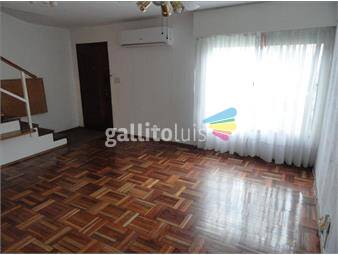 https://www.gallito.com.uy/casa-duplex-en-impecable-estado-jardin-y-patio-inmuebles-15937663
