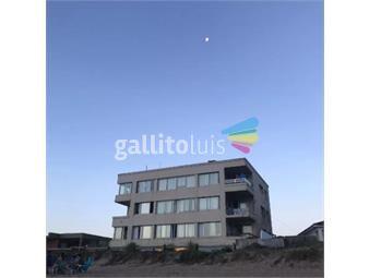 https://www.gallito.com.uy/dueño-vende-apartamento-sobre-playa-la-balconada-la-paloma-inmuebles-16540327