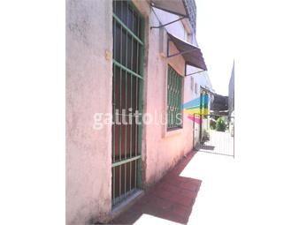https://www.gallito.com.uy/alquilado-proximo-a-gral-flores-y-corrales-inmuebles-15946906