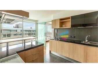 https://www.gallito.com.uy/estrene-apartamento-de-2-dormitorios-en-villa-biarritz-inmuebles-15951521