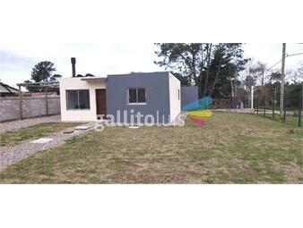 https://www.gallito.com.uy/a-estrenar-sur-proximo-a-giannattasio-amplio-terreno-inmuebles-15951673