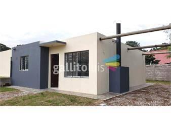 https://www.gallito.com.uy/oferta-a-estrenar-a-metros-de-giannattasio-inmuebles-15951678