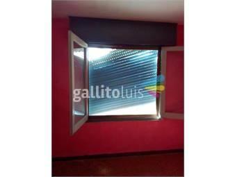 https://www.gallito.com.uy/alquiler-anual-de-apartamentos-inmuebles-15956862
