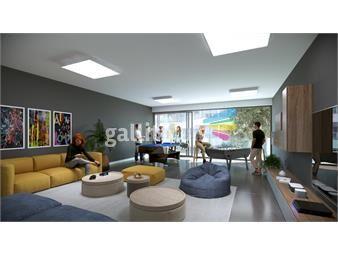 https://www.gallito.com.uy/lanzamiento-apartamento-de-2-dormitorios-en-villa-biarritz-inmuebles-15957066