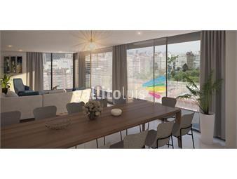 https://www.gallito.com.uy/lanzamiento-apartamento-de-4-dormitorios-en-villa-biarritz-inmuebles-15957076