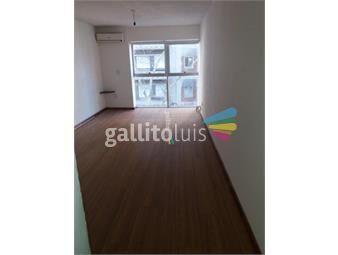 https://www.gallito.com.uy/hermoso-monoambiente-situado-en-el-centro-de-la-capital-inmuebles-19197614