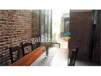 https://www.gallito.com.uy/casa-en-cordon-para-reciclar-2-dorm-2-baños-inmuebles-15957260