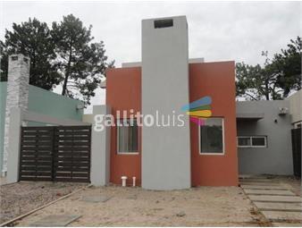 https://www.gallito.com.uy/portal-del-este-ultima-unidad-de-4-dormitorios-inmuebles-14779258