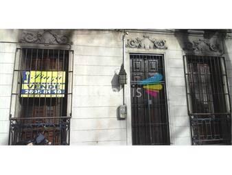 https://www.gallito.com.uy/oferta-a-reciclar-proximo-a-palacio-legislativo-inmuebles-15957311