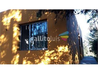 https://www.gallito.com.uy/casa-a-estrenar-en-lagomar-inmuebles-15957687