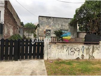 https://www.gallito.com.uy/casa-para-reciclar-en-calle-barros-arana-esq-cno-maldonado-inmuebles-15959813