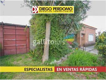 https://www.gallito.com.uy/casa-de-2-dormitorios-en-venta-ciudad-del-plata-inmuebles-15959843