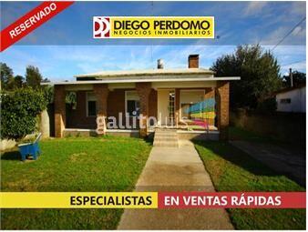 https://www.gallito.com.uy/casa-de-3-dormitorios-en-venta-playa-pascual-inmuebles-15959896