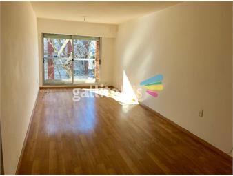 https://www.gallito.com.uy/venta-apartamento-2-dormitorios-garaje-pocitos-inmuebles-15960176