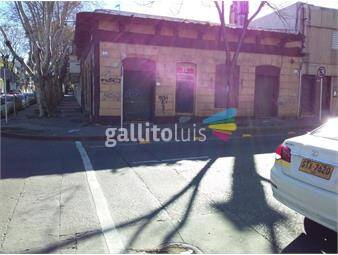 https://www.gallito.com.uy/funcionaba-como-restaurante-parrillada-inmuebles-15960384