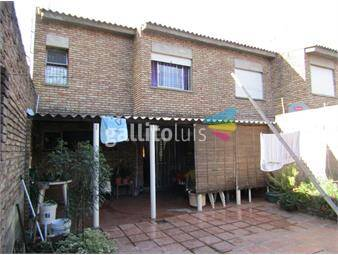 https://www.gallito.com.uy/hermoso-duplex-en-complejo-juana-de-ibarbourou-inmuebles-15960421