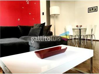 https://www.gallito.com.uy/busca-un-apartamento-amplio-en-punta-carretas-inmuebles-15960591