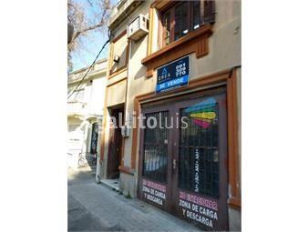 https://www.gallito.com.uy/venta-casa-la-blanqueada-tres-dormitorios-fondo-garaje-inmuebles-15964605
