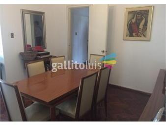 https://www.gallito.com.uy/apartamento-en-venta-pocitos-nuevo-3-dormitorios-y-garaje-inmuebles-15967500