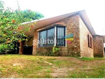 https://www.gallito.com.uy/a-3-de-la-rambla-mucha-locomocion-3-dormitorios-2-baños-inmuebles-15968865