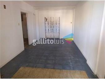 https://www.gallito.com.uy/alquilado-120000-oportunidad-sobre-avenida-rivera-inmuebles-15969441