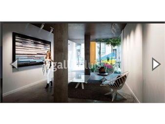 https://www.gallito.com.uy/amplio-2-dorm-y-gran-patio-en-cordon-sur-estrena-ya-inmuebles-15976818