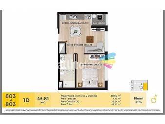 https://www.gallito.com.uy/amplio-apartamento-de-1-dorm-a-estrenar-cordon-sur-inmuebles-15976819