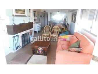 https://www.gallito.com.uy/bueno-vista-terraza-suites-hogar-gge-fijo-a-psos-de-to-inmuebles-15978236