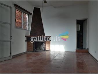https://www.gallito.com.uy/casa-de-4-dormitorios-baño-cocina-estar-patio-inmuebles-15978284