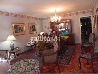 https://www.gallito.com.uy/venta-casa-en-pocitos-inmuebles-15978946