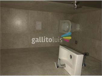 https://www.gallito.com.uy/barrio-parques-3-baños-suite-estar-fondo-garaje-inmuebles-15982373