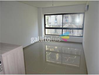 https://www.gallito.com.uy/venta-apartamento-centro-1-dormitorio-inmuebles-15982492