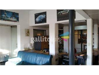 https://www.gallito.com.uy/ideal-taller-empresa-zona-de-outlets-inmuebles-15991176