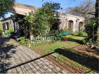https://www.gallito.com.uy/acepta-prestamo-4-dormitorios-4-baños-450m2-de-terreno-inmuebles-15991328