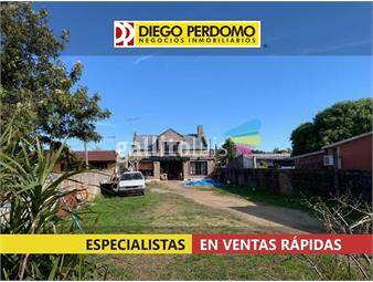 https://www.gallito.com.uy/casa-de-3-dormitorios-en-venta-libertad-inmuebles-15997172