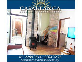https://www.gallito.com.uy/casablanca-frente-a-plaza-san-martin-impecable-inmuebles-15930324